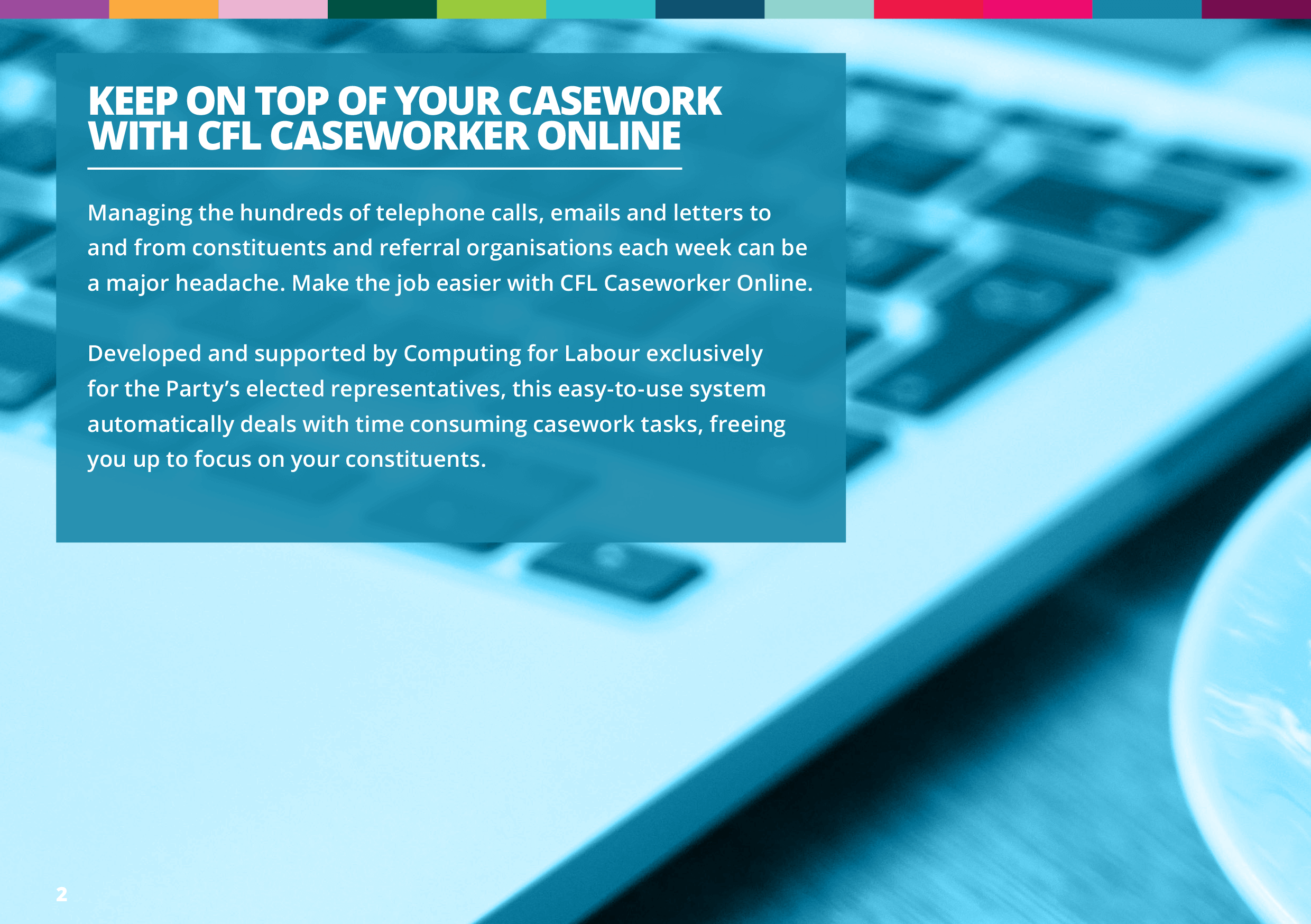 Computing for Labour Caseworker Online-2